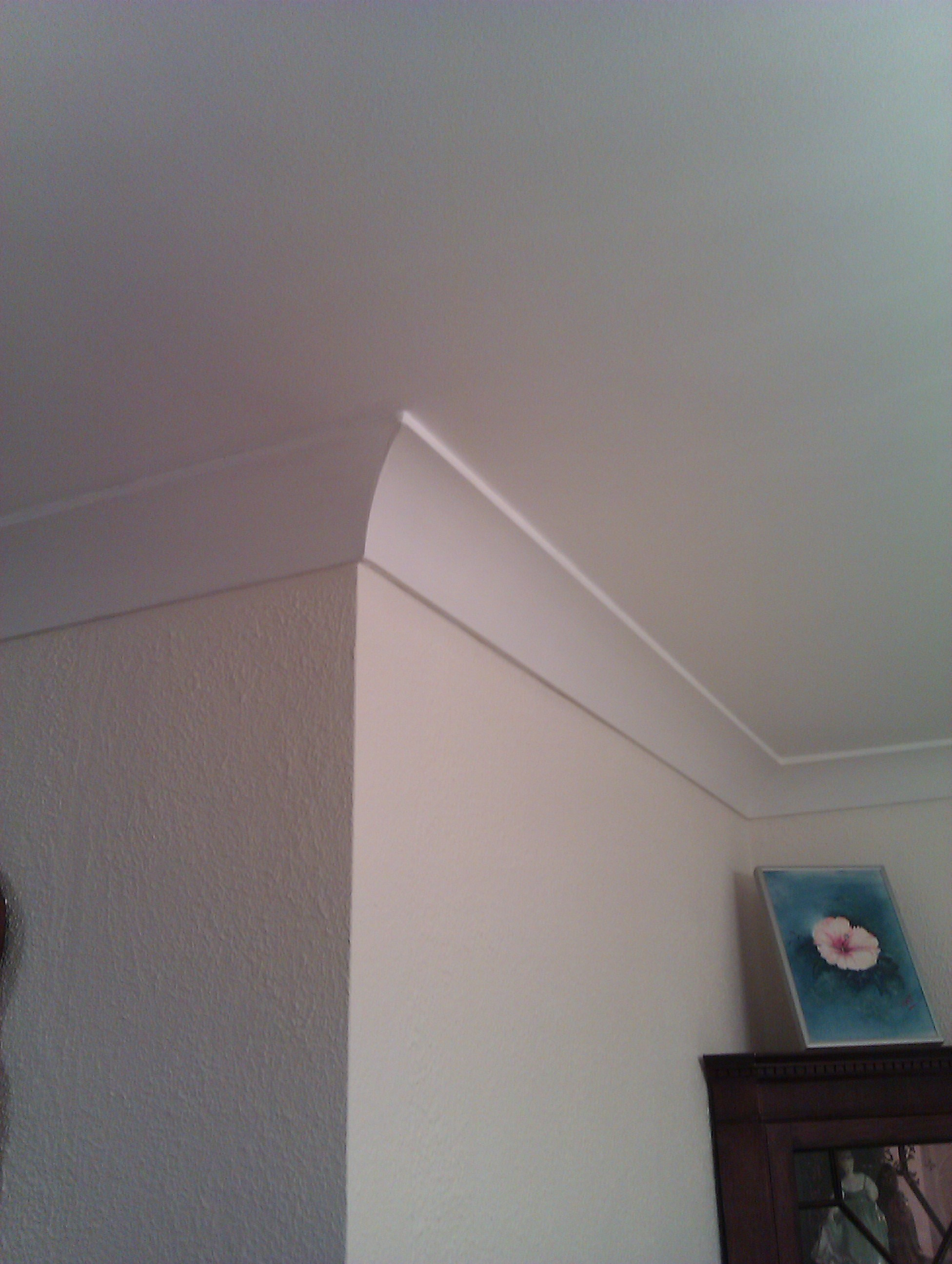 Nottingham Coving Services